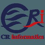 CR Informatics