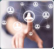 prestations de gestion réseaux sociaux